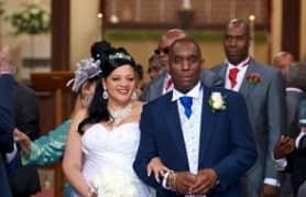 St Stephens Weddings 3