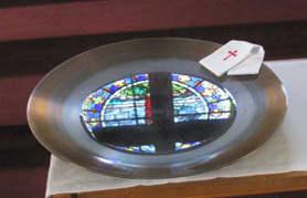 saint stephens baptism 1